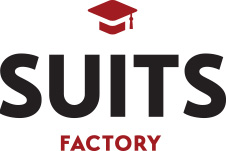 Suits Factory